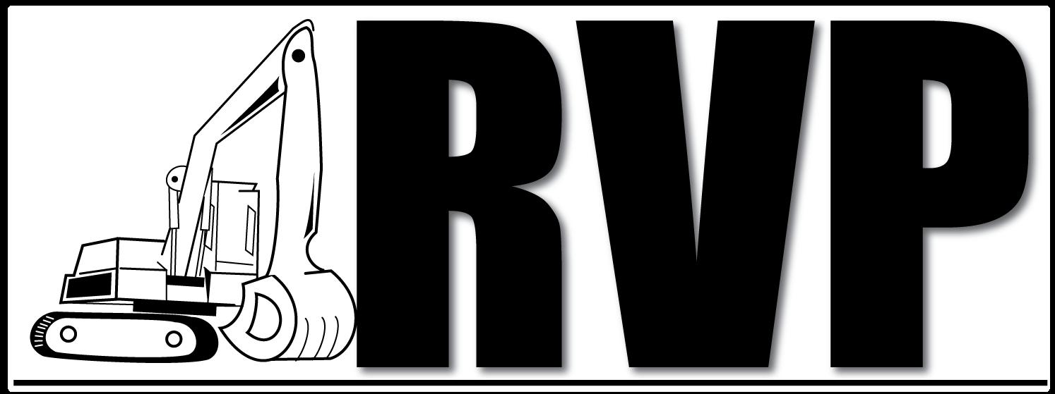 RVP97